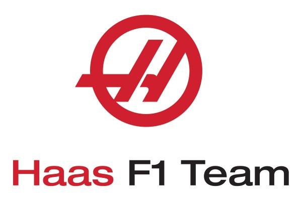 HaasF1Team-Logo-600x400