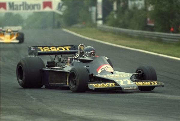 JACKY-ICKX-Ensign-N177-GP-de-Belgique-Zolder-1978-©-Manfred-GIET