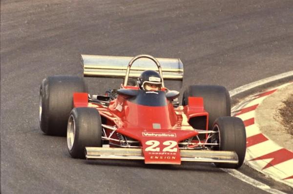 JACKY-ICKX-Ensign-N177-GP-de-Hollande-1978-©-Manfred-GIET