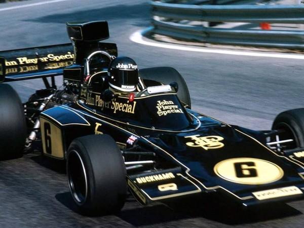JACKY-ICKX-GP-ESPAGNE-1974