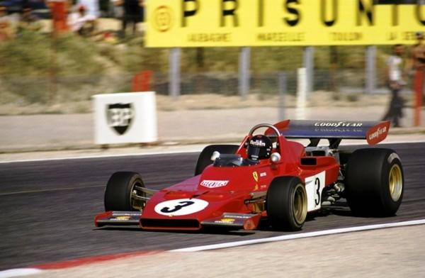 JACKY-ICKX-GP-de-FRANCE-1973-au-PAUL-RICARD.