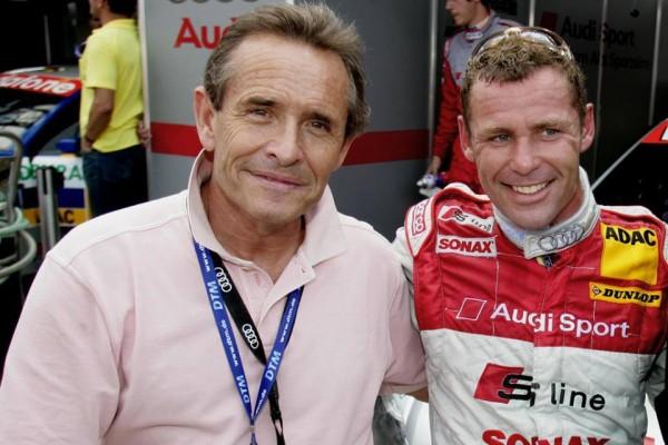 JACKY-ICKX-et-TOM-KRISTENSEN-avec-15-victoires-au-MANS-Deux-legendes.