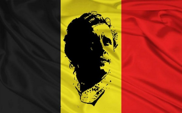 JACKY-ICKX-un-AMBASSADEUR-Worlwide-pour-son-pays-la-Belgique