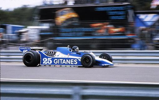 Jacky-CKX-Ligier-JS-11-1979-sa-dernière-écurie-en-F1-©-Manfred-GIET