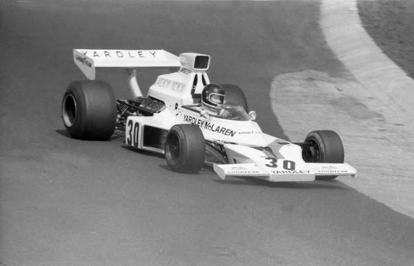 Jacky-ICKX-Mc-Laren-M23-Yardley-Nürburgring-1973-2©-Manfred-GIET
