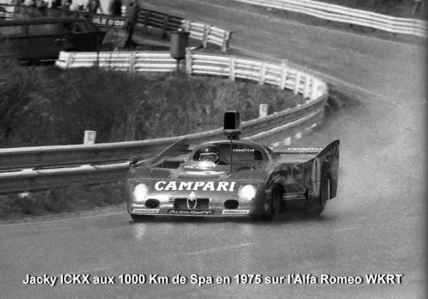 Jacky-ICKX-avec-ALFA-ROMEO-WKRT-1000-KM-SPA-1975-photo-PUBLIRACING.