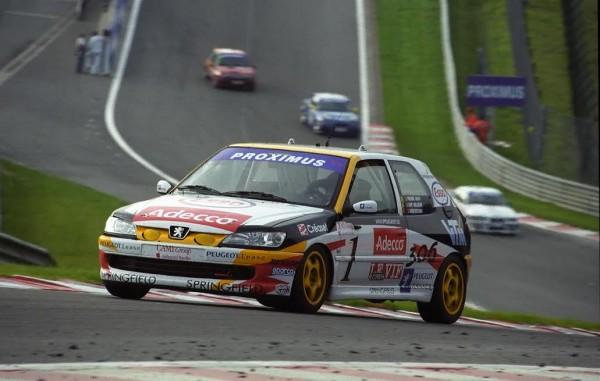 KRONOS-24-HEURES-2000-Vainqueurs-avec-Bouvy-Mollekens-Defourny-©-Manfred-GIET
