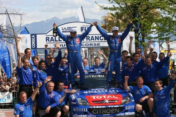 KRONOS-CHAMPION-DU-MONDE-des-RallyesWRC-en-2006-avec-Sebastien-LOEB.