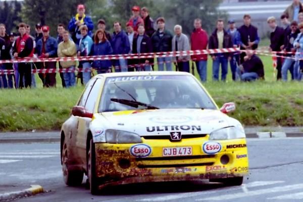 KRONOS-Jean-Pierre-Van-de-Wauwer-Champion-de-Belgique-en-1997-avec-KRONOS-©-Manfred-GIET.
