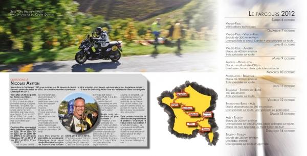 LIVRE-MOTO-TOUR-quelques-pages