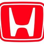 LOGO-HONDA1-150x150