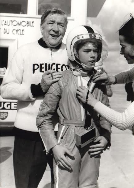 MONNERET-Georges-et-le-jeune-Philippe.