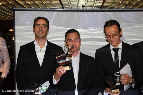 MONTAGNE-2014-Remise-des-Prix-Les-CHAMPIONS-Nicolas-SCHATZ-Sebastien-PETIT-et-Geoffrey-SCHATZ.