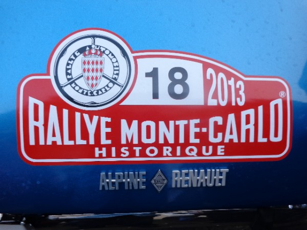 MONTE-CARLO-HISTORIQUE-2013-ANDRUET-Plause-Num-18-photo-autonewsinfo.
