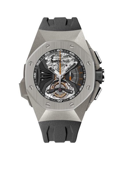 MONTRE-AUDEMARD-PIGUET-ROYAL-OAK.