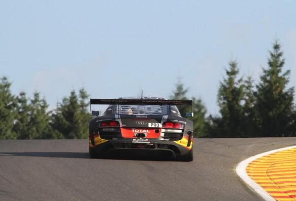 RACB-AWARDS-2014-Vue-familière-pour-les-adversaires-de-l-Audi-R8-WRT©-Manfred-GIET