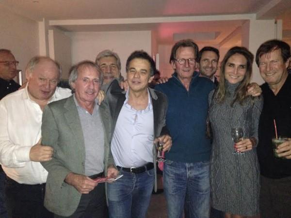 SOIREE-MONNERET-Jeudi-11-decembre-2014-UNE-SACREE-rochette-de-potes-autour-de-Philippe-MONNERET-avec-notamment-LAFITTE-JABOUILLE-POMPIDO
