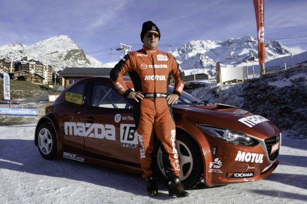 TROPHEE-ANDROS-2014-2015-Jean-Philippe-DAYRAUT-MAZDA-1er-le