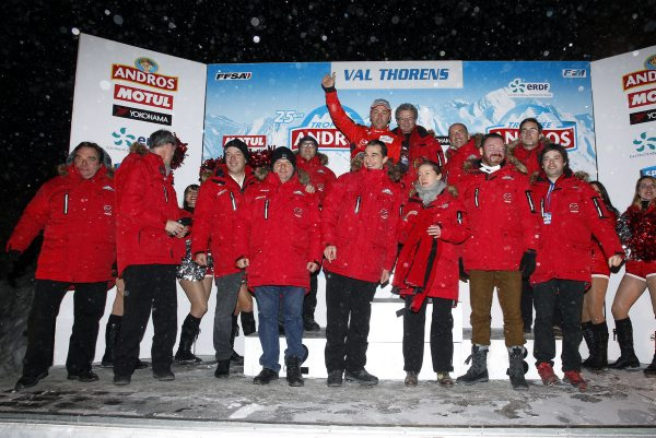 TROPHEE-ANDROS-2014-2015-VAL-THORENS-1er-podium-pour-le-Team-MAZDA-de-DAYRAUT-Photo-Bernard-BAKALIAN.