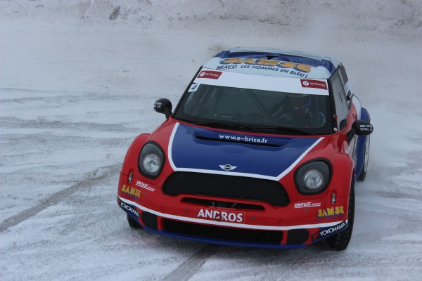 TROPHEE-ANDROS-2014-2015-VAL-THORENS-MINI-de-BALAS-Photo-Jeff-DUBY