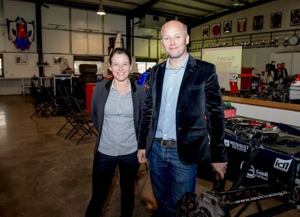 Tech1-Racing-Sarah-et-Simon-Abadie.