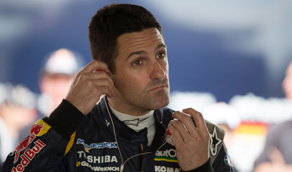 V8-SUPERCAR-2014-Jamie-WHINCUP-portrait.