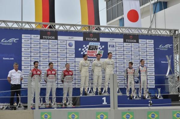 WEC-2014-SAO-PAULO-Un-sacre-podium-avec-PORSCHE-1er-TOYOTA-2éme-et-AUSI-3éme-Photo-Max-MALKA.