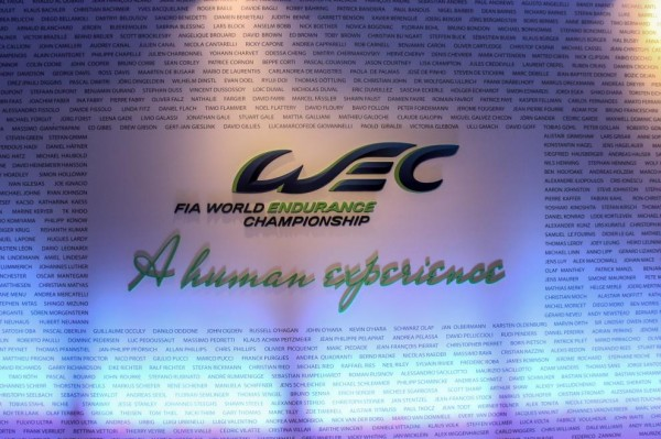 WEC-2014-SAO-PAULO-ceremonie-de-Remise-des-Prix-du-WEC-2014