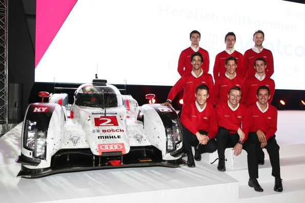 WEC-2015-Les-pilotes-AUDI.