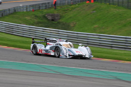 WEC-SPA-2012-AUDI-NUM-2-CAPELLO-KRISTENSEN-MCNISH