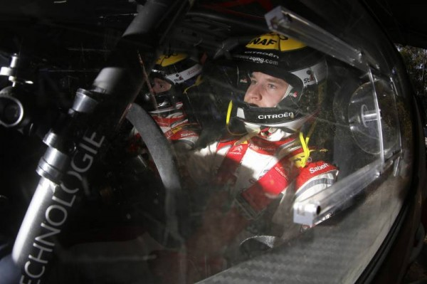WRC-2014-AUSTRALIE-OSTBERG