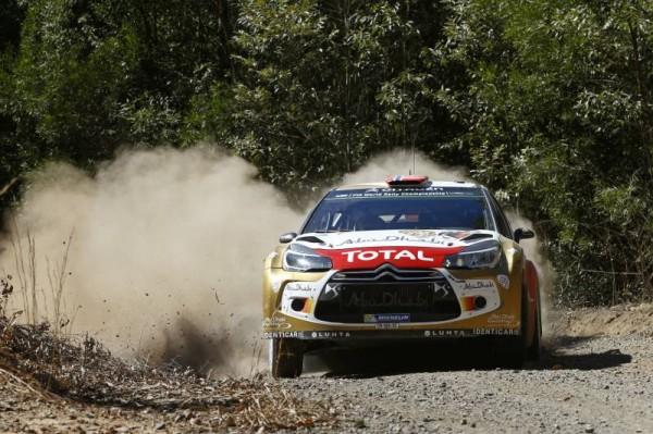 WRC-2014-AUSTRALIE-la-CITROEN-de-Mads-OSTBERG