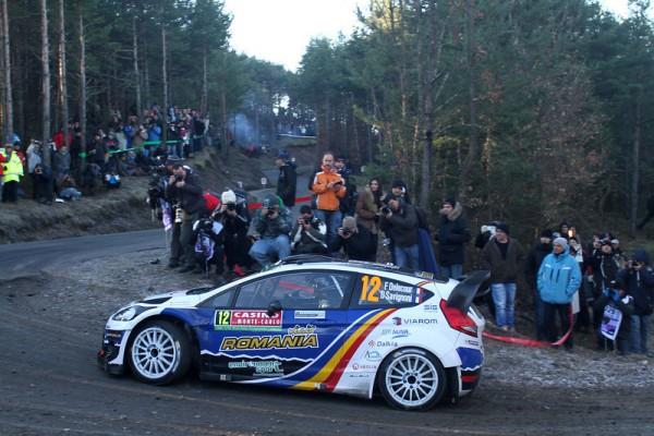 WRC-2014-MONTE-CARLO-La-Ford-de-Francois-DELECOUR