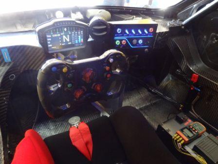 WSR 2014 Test VALLELINGA 18 DECEMBRE RENAULT RS 01 -Vue interieure -è photo autonewsinfo.