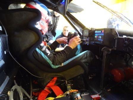 WSR-2014-Test-VALLELINGA-18-DECEMBRE-RENAULT-RS-01-avec-Alex-PREMAT-photo-autonewsinfo