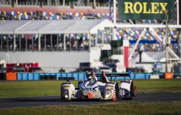 24-HEURES-DAYTONA-2015-ORECA-FLMdu-CORE-Autosport.j