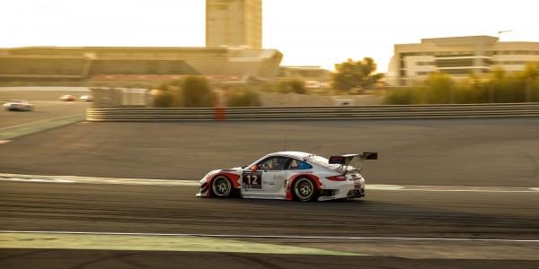 24-HEURES-DUBAI-2015-Martin-Ragginger-place-la-PORSCHE-FACH-AUTO-TECH-en-pole