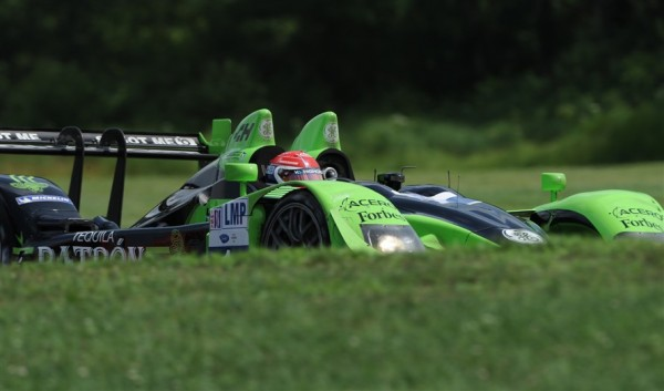 ALMS-ACURA-LIME-ROCK-PAGENAUD.