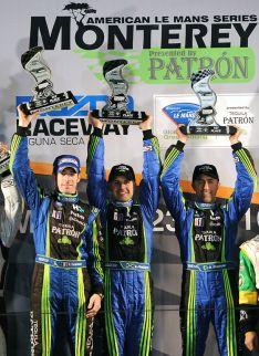 ALMS-LAGUNA-SECA-podium-Pagenaud