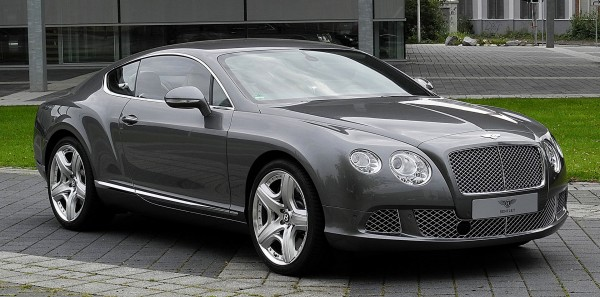 BENTLEY-CONTINENTAL.