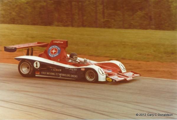 CAN-AM-1979-Road-Atlanta-Jacky-Ickx-Lola-T333CS-Chevrolet-du-Team-de-Carl-Haas-Racing-Second-derriere-Keke-ROSBERG