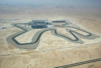 CIRCUIT-DE-LOSAIL-au-Qatar-Photo-Michel-PICARD