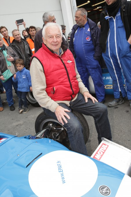 CLASSIC-DAYS-20214-HOMMAGE-A-JEAN-PIERRE-BELTOISE-Photo-Bernard-CANNONE