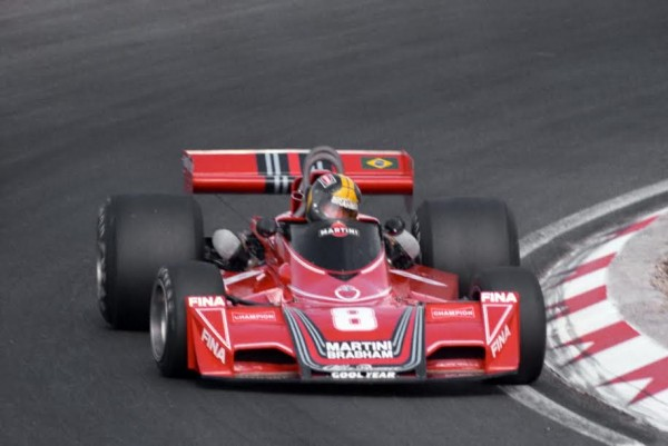Carlos-PACE-Brabham-Alfa-Romeo-BT-45-1976-©-Manfred-GIET.