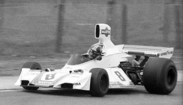Carlos-PACE-Brabham-BT-44B-1975-©-Manfred-GIET