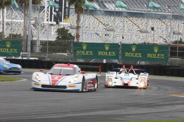 DAYTONA-2015-ROAR-Before-CORVETTE-ACTION-EXTREM.