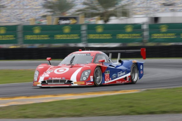 DAYTONA-2015 -La-RILEY-FORD-du-TEAM-CHIP-GANASSI-LA-N°021