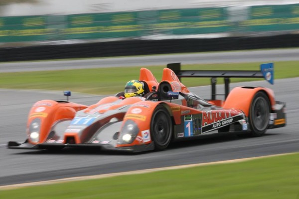 DAYTONA-2015-ROAR-Before-ORECA-de-Bruno-JUNQUEIRA