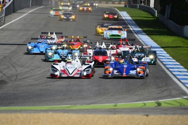 ELMS-2014-ESTORIL-Le-depart-de-la-course-des-4-Heures-Photo-Max-MALKA