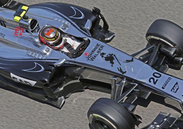 F1-2014-MCLAREN-